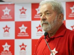 STJ vai julgar nesta terça recurso de Lula contra condenação no caso tríplex