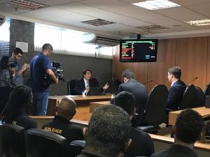 Comissão de Infraestrutura vai realizar audiência pública para discutir serviços do ferry boat